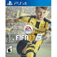 [PS4] FIFA 17